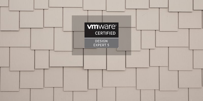 vmware-gives-the-last-chance-to-get-vcdx5-dcv-certification