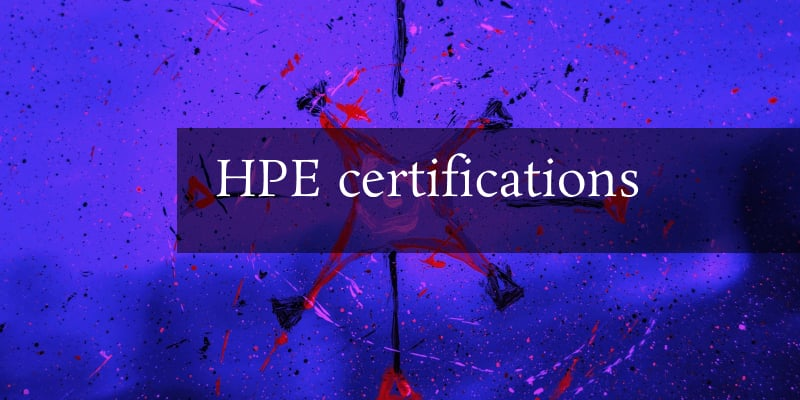 is-the-hpe-ase-hybrid-infrastructure-and-cloud-architect-v1-certification-right-for-you