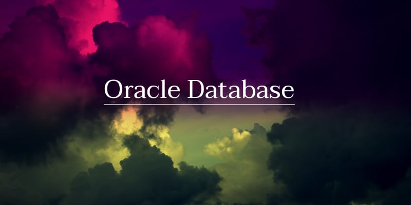 may-31-2017-last-day-for-oracle-certified-professional-database-cloud-administrator