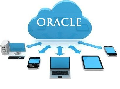 Oracle Database Cloud Service Certification Training Online