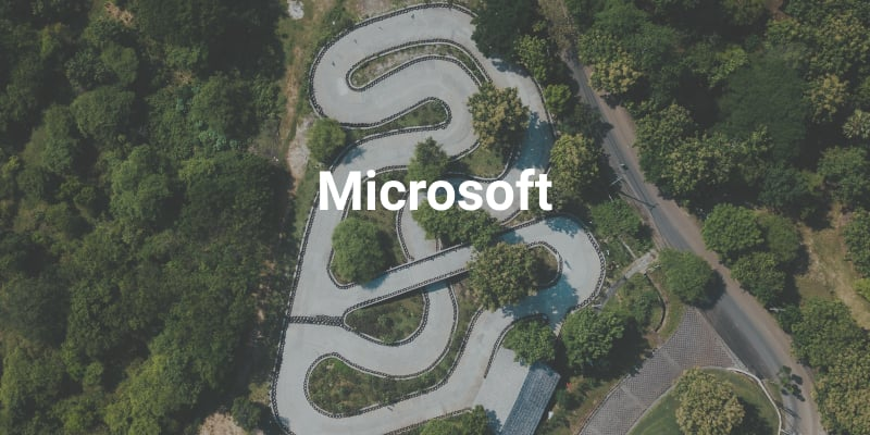 mcp-mcsd-70-488-and-70-489-exams-leave-microsoft-cage