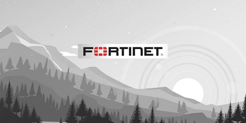 fortinet-nse4-is-issued-for-the-fortios-5-4
