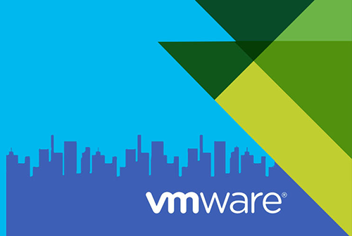 VMware News: Retirement of VCA6-HC and Launching of VCA-DBT – IT ...