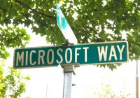 microsoftway