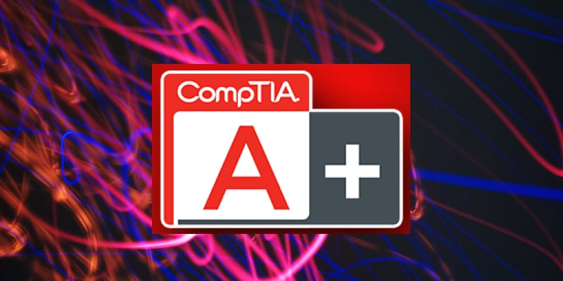 say-yes-to-new-comptia-a-certification