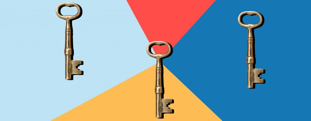 3-gold-keys-to-success (1)
