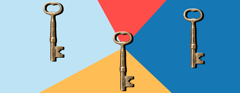 3-gold-keys-to-success (1)