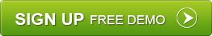 VCE Exam Simulator Free Demo