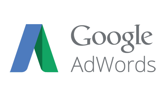 AdWords Exams