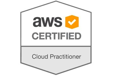 AWS Certified Cloud Practitioner Exams