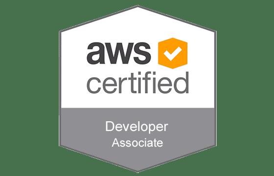 AWS Certified Developer - Associate Exams