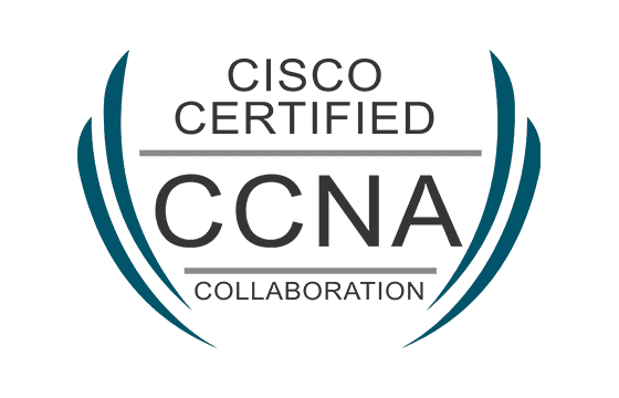 Cisco Certified Network Associate Collaboration