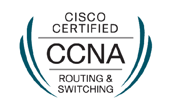 Cisco Certified Network Associate Routing and Switching Exams
