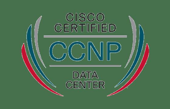 CCNP Data Center Exams