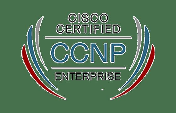 CCNP Enterprise Exams