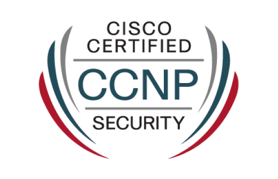 CCNP Security Exams