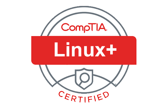 CompTIA Linux+ Powered by LPI Exams
