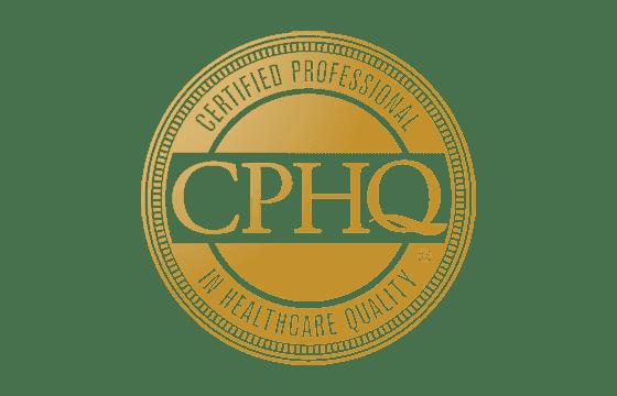 CPHQ Exams
