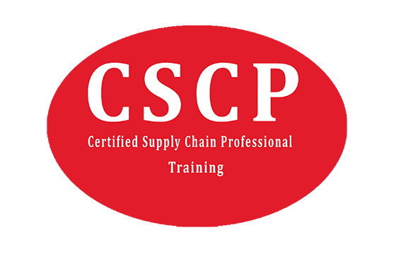 APICS Certified Supply Chain Professional Exams