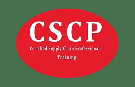 CSCP Exams