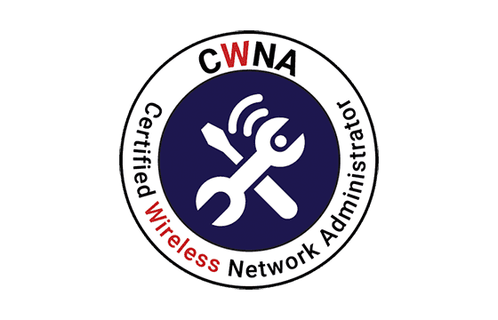 Certified Wireless Network Administrator Exams