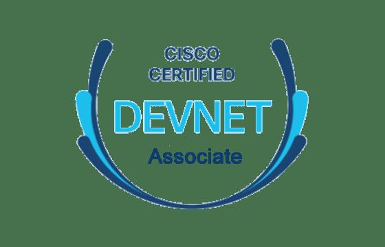 DevNet Associate Exams