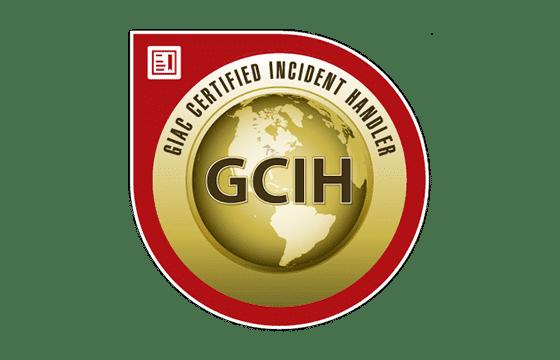 GCIH Exams