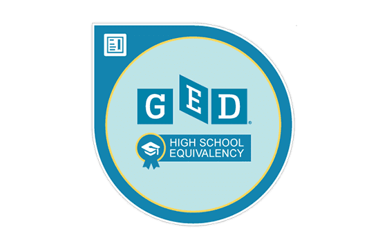 GED Exams