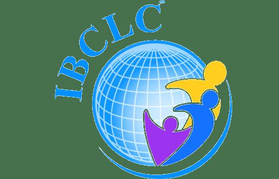 IBLCE Exams
