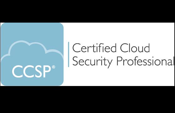 ISC-CCSP Exams
