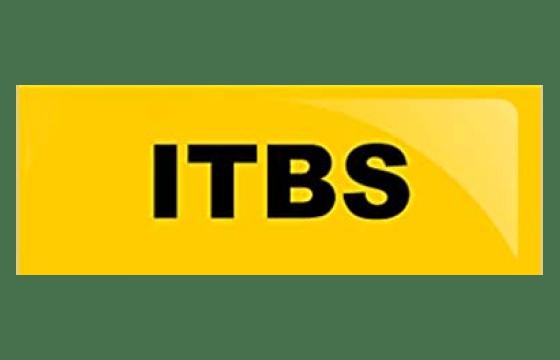 ITBS Exams