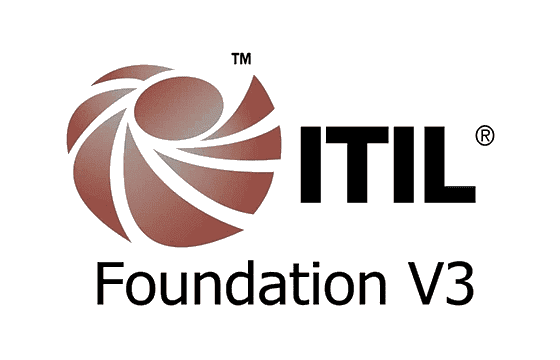 ITIL V3 Foundation Exams