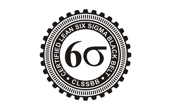 Lean Six Sigma Black Belt Exams