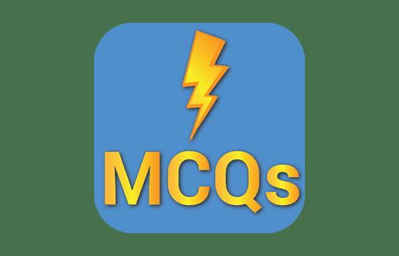 MCQS Exams