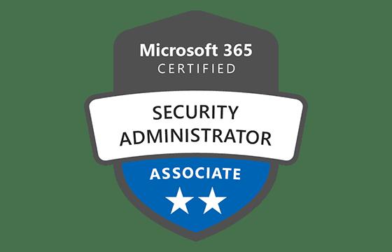 Microsoft 365 Certified: Security Administrator Associate Exams