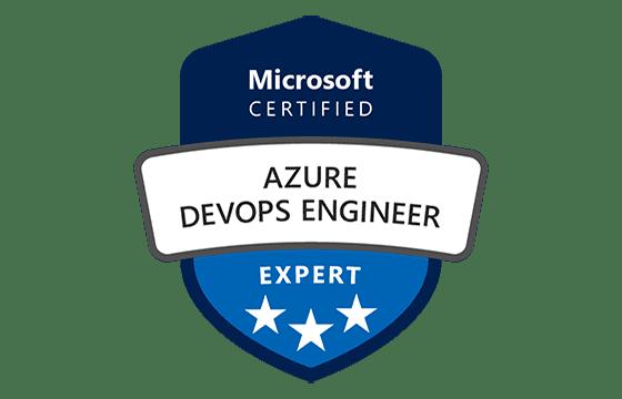 Microsoft Certified: Azure DevOps Engineer Expert Exams