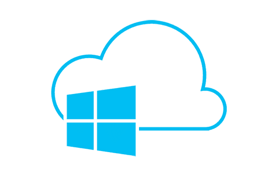 Microsoft Cloud Exams