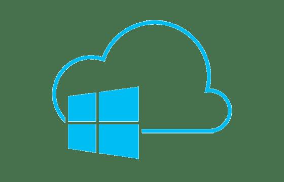 Microsoft Cloud Exams