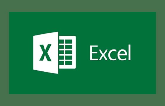 Microsoft Excel Exams