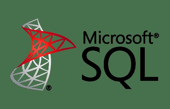 Microsoft SQL Exams