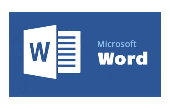 Microsoft Word Exams