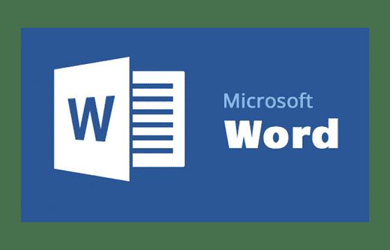 Microsoft Word Exams