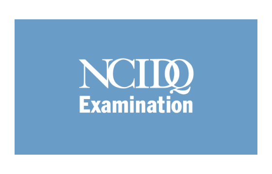NCIDQ Exams