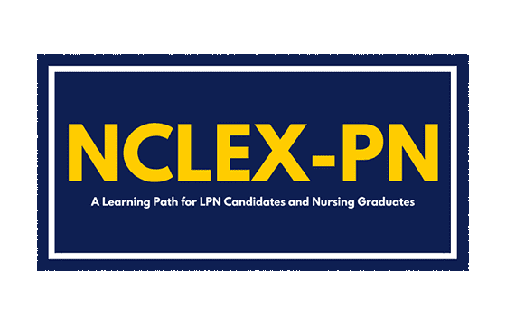 NCLEX-PN Exams