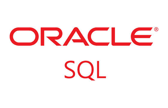 Oracle SQL Exams