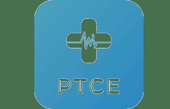 PTCE Exams