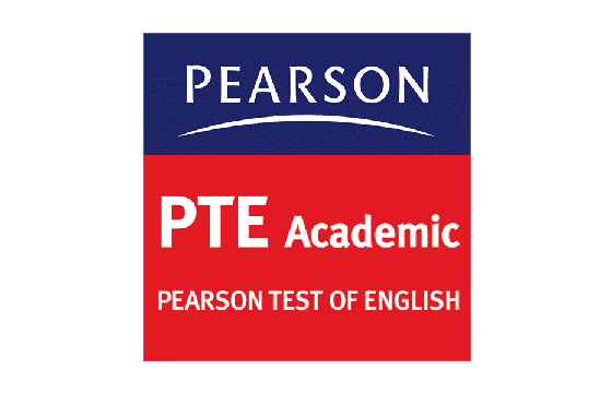 PTE Exams
