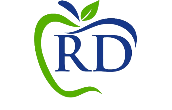 Registered Dietitian Exams