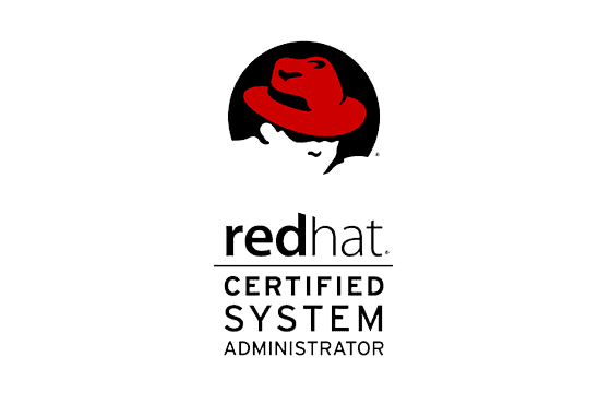Red Hat Certified Architect (RHCA) Exams