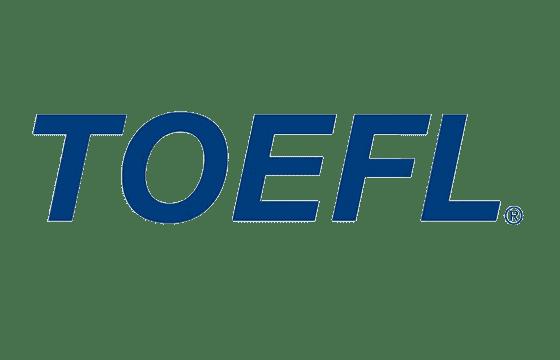 TOEFL Exams